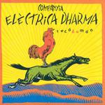 Raco De Mon Companyia Electrica Dharma