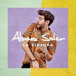 La Cintura (Cd Single) Alvaro Soler
