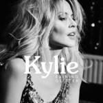 Raining Glitter (Cd Single) Kylie Minogue