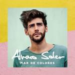 Mar De Colores Alvaro Soler