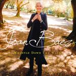 Whistle Down The Wind Joan Baez