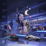 Reel 3 (Cd Single) Owl City