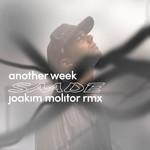 Another Week (Joakim Molitor Remix) (Cd Single) Eric Saade