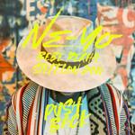 Push Back (Featuring Bebe Rexha & Stefflon Don) (Cd Single) Ne-Yo