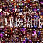 La Musicalite La Musicalite