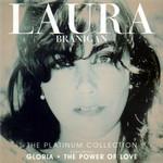 The Platinum Collection Laura Branigan