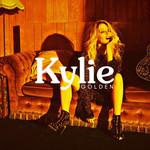 Golden (Japanese Edition) Kylie Minogue