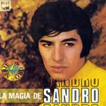 La Magia De Sandro Sandro