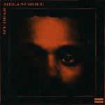 My Dear Melancholy (Ep) The Weeknd