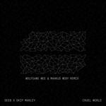 Cruel World (Featuring Skip Marley) (Wolfgang Wee & Markus Neby Remix) (Cd Single) Seeb