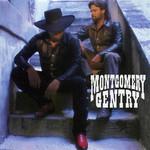 Tattoos & Scars Montgomery Gentry