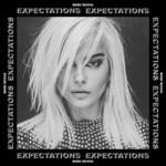 Expectations Bebe Rexha