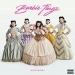 Barbie Tingz (Cd Single) Nicki Minaj