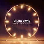Magic (Acoustic) (Cd Single) Craig David