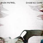 Chasing Cars (Cd Single) Snow Patrol