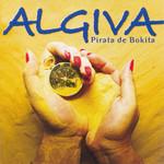 Pirata De Bokita Algiva