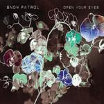 Open Your Eyes (Cd Single) Snow Patrol