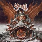 Prequelle (Deluxe Edition) Ghost B.c.