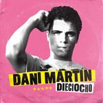 Dieciocho (Cd Single) Dani Martin