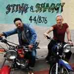 44/876 Sting & Shaggy