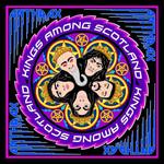 Kings Among Scotland Anthrax