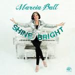 Shine Bright Marcia Ball