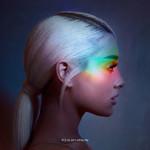 No Tears Left To Cry (Cd Single) Ariana Grande