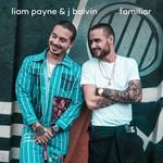Familiar (Featuring J Balvin) (Cd Single) Liam Payne