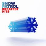 Greatest Hits Snow Patrol