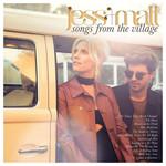 Songs From The Village Jess & Matt
