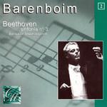 Beethoven Sinfonia 3 Daniel Barenboim