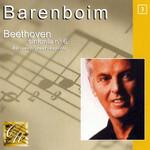 Beethoven Sinfonia 6 Daniel Barenboim