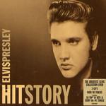 Hitstory Elvis Presley