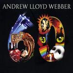 60 Andrew Lloyd Webber