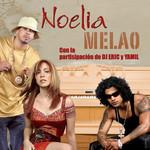 Melao Noelia
