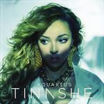 Aquarius (Japan Edition) Tinashe