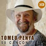 50 Cançons Tomeu Penya