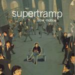 Slow Motion Supertramp