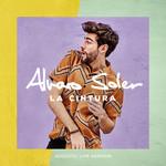 La Cintura (Acoustic Live Version) (Cd Single) Alvaro Soler