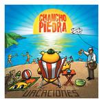 Vacaciones (Cd Single) Chancho En Piedra