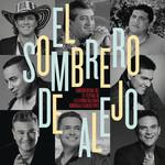 El Sombrero De Alejo (Cd Single) Carlos Vives