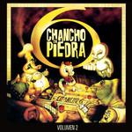 Chancho 6, Volumen 2 Chancho En Piedra