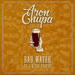 Bad Water (Featuring J & The People) (Cd Single) Aronchupa