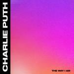 The Way I Am (Cd Single) Charlie Puth