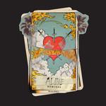 Alone (Featuring Big Sean & Stefflon Don) (Remixes) (Ep) Halsey