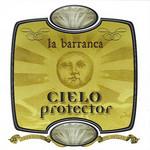 Cielo Protector La Barranca