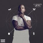 Good Man (Deluxe Edition) Ne-Yo