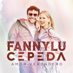 Amor Verdadero (Featuring Andres Cepeda) (Cd Single) Fanny Lu