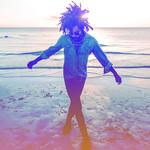 Raise Vibration Lenny Kravitz