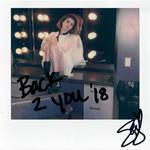 Back To You (Cd Single) Selena Gomez
